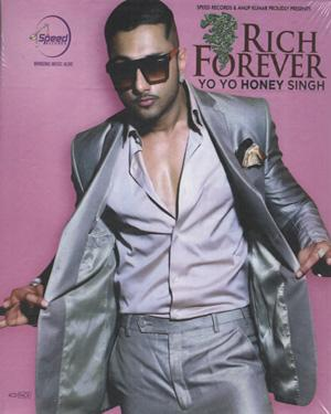 Rich Forever | Music F...